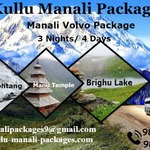 Thumb manali volvo package 1