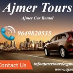 Thumb ajmer tours011