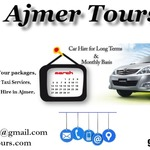 Thumb ajmer tours ....