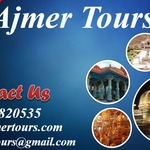 Thumb ajmer tours01