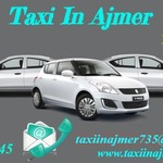 Thumb taxi in ajmer 2