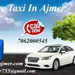 Thumb taxi in ajmer 11