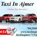 Thumb taxi in ajmer 3