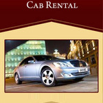 Thumb car rental h j travel