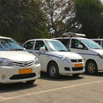 Thumb economy cars rental in jaipur rajasthan india discover safari vacations