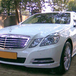 Thumb luxury cars rental in jaipur rajasthan india