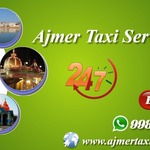 Thumb ajmer local taxi service