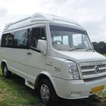 Thumb 2 tempo traveller