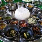 Thumb assam s traditional cuisine