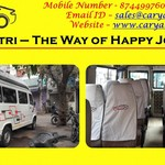 Thumb luxury tempo traveller  1