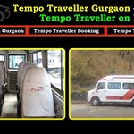 Thumb tempo traveller rental  2