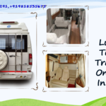 Thumb luxury tempo traveller hire