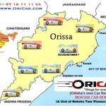 Thumb orissa location map0