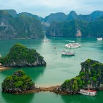 Thumb ha long bay