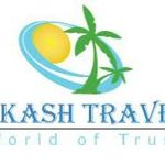 Thumb akash travel
