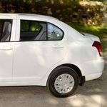 Thumb taxi services udaipur