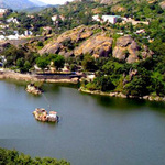 Thumb udaipur tour packages
