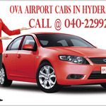 Thumb avis cab services hyderabad bangalore