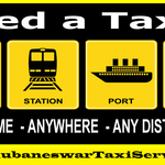 Thumb bhubaneswartaxiservices2