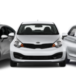 Thumb car rental silde