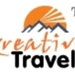 Thumb kreative travel india
